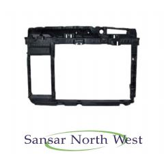 Peugeot 207 - Front Panel -  ( 1.6 Diesel Models Only ) 2006-2012